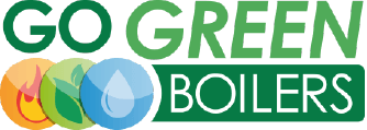 Green Boilers Ltd Hayes
